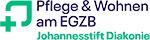 Pflege & Wohnen am EGBZ