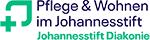 Johannesstift Diakonie Pflege & Wohnen
