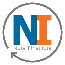 NursIT Institute GmbH, Berlin