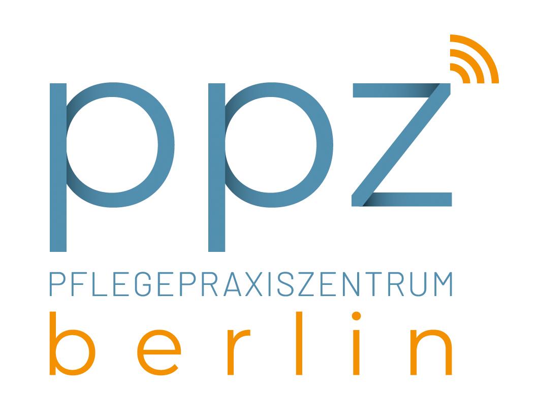 Pflegepraxiszentrum Berlin
